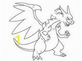 Tapu Koko Coloring Page 179 Pokemon Only Greninja is My Bestest Beautiful