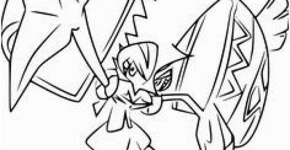 Tapu Koko Coloring Page Die 76 Besten Bilder Von Pokemon