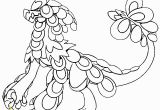 Tapu Koko Coloring Page Kommo O Coloring Pages Coloring Pages Kids 2019