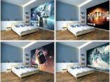 Tardis Wall Mural 13 Best Bedroom Wallpaper Murals Images In 2019