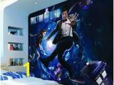 Tardis Wall Mural 156 Best Doctor who Images