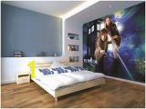 Tardis Wall Mural 84 Best Doctor who Bedroom Images