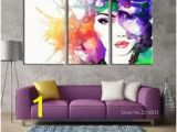 Target Wall Murals 84 Best Wall Sticker S 3d Spreads Images
