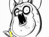 Tattletail Coloring Pages 33 Best Tattletail Game Images