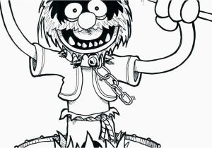 Tattletail Coloring Pages Tattle Tale Coloring Page