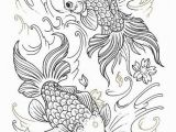 Tattoo Coloring Pages for Adults Pin by Kian On Coloring Pages