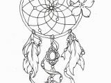 Tattoo Coloring Pages for Adults Prodigious Calming Coloring Books Picolour