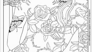 Tattoo Design Tattoo Coloring Pages for Adults Tattoo Coloring Pages for Adults