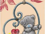 Tatty Teddy Wall Mural 1295 Best Tatty Teddy Bears Images