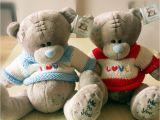 Tatty Teddy Wall Mural Us $9 99 10 Cali 2style Tatty Teddy Bear Story Pluszowe Zabawki Lalki Mnie Do Ciebie Niedźwiedzie Walentynki Prezent Dla Dzieci I Dzieci W Pluszowe