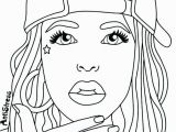Taylor Swift Black and White Coloring Pages Taylor Swift Black and White Coloring Pages at