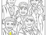 Taylor Swift Coloring Pages to Print 10 Best Squad Goals Coloring Book Images On Pinterest