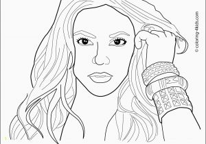 Taylor Swift Coloring Pages to Print Coloring Page org Coloring Pages Coloring Pages