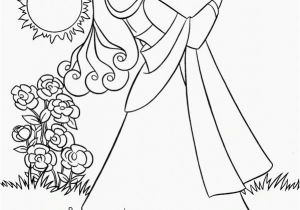 Taylor Swift Coloring Pages to Print Rosalina Malvorlagen Paper Mario Coloring Pages Lovely Ausmalbilder