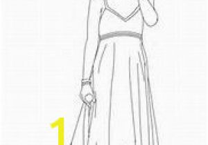 Taylor Swift Coloring Pages to Print the 85 Best Fashion Colouring Pages Images On Pinterest
