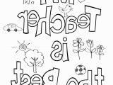 Teacher Appreciation Coloring Pages Printable 25 Cool S Family Guy Coloring Page In 2020