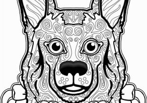 Teacup Chihuahua Coloring Pages Chihuahua Coloring Pages Awesome 108 Best Chien Pinterest