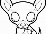 Teacup Chihuahua Coloring Pages Chihuahua Coloring Pages Bing Dog Patterns