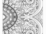 Teacup Coloring Pages to Print 16 Unique Lighthouse Coloring Pages