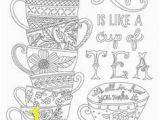 Teacup Coloring Pages to Print 2222 Best Coloring Pages Adults and Kids Images