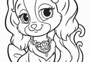 Teacup Coloring Pages to Print Teacup Coloring Pages