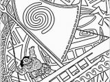 Team Roping Coloring Pages Coloring Pages Moana Fresh 30 Best Vaiana Moana Coloring Book