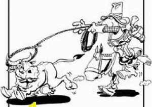 Team Roping Coloring Pages the Lone Ranger and tonto Coloring Page Sheets tonto Hunting A