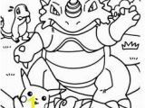 Teamwork Coloring Pages 56 Best Pokemon Images On Pinterest