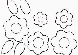 Teamwork Coloring Pages Poster Coloriage Beau Image Fleurs Dessin Nouveau Stock Coloriage