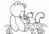 Teddy Bear Picnic Coloring Pages 58 Best Teddy Bears Picnic Images On Pinterest