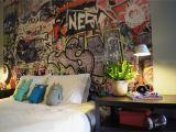 Teen Boy Wall Mural Пин на доске Justin S Room
