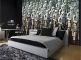 Teen Boy Wall Mural Star Wars Stormtrooper Wall Mural Dream Bedroom …