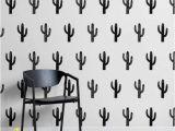 Teenage Bedroom Wall Murals Pinterest