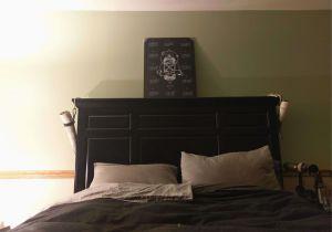 Teenage Girl Bedroom Wall Murals Enchanting Black and Red Bedroom Furniture Designs for