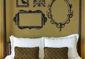 Teenage Girl Bedroom Wall Murals Fancy Frames