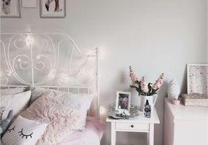 Teenage Girl Bedroom Wall Murals New Decorating Ideas for Tween Girl Bedroom