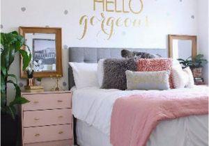Teenage Girl Bedroom Wall Murals Pin On Livs Room