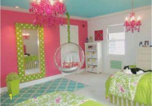 Teenage Girl Bedroom Wall Murals Pin On Teen Girl Bedrooms