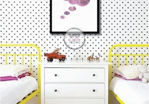 Teenage Girl Bedroom Wall Murals Printable Dream Poster Girl Wall Decor Cute Gift for Teens Pink Quote Room Decor Motivational Poster for Girls Galaxy Printable Decor