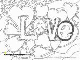 Teenage Girl Coloring Pages Coloring Pages for Teens Girl Coloring Pages Coloring Pages for