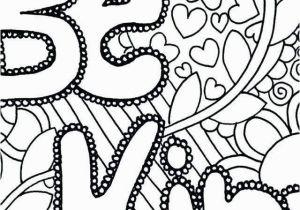 Teenage Girl Coloring Pages Printable Free Printable Coloring Pages for Teenage Girls Download Lovely