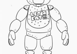 Teenage Girl Coloring Pages Printable New Coloring Pages for Teens for Kids for Adults In Unique Coloring