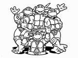 Teenage Mutant Ninja Turtle Free Coloring Pages Luxury Teenage Mutant Ninja Turtles Coloring Pages Pdf