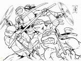 Teenage Mutant Ninja Turtle Free Coloring Pages Teenage Mutant Ninja Turtles Coloring Pages
