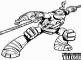 Teenage Mutant Ninja Turtles 2012 Coloring Pages Turtle Coloring Pages Unique Teenage Mutant Ninja Turtles Donatello