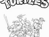 Teenage Mutant Ninja Turtles Coloring Pages Coloring Pages Teenage Mutant Ninja Turtles Coloring Home