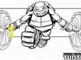 Teenage Mutant Ninja Turtles Coloring Pages Nickelodeon 88 Best Ninja Turtles Coloring Pages Images On Pinterest