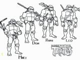 Teenage Mutant Ninja Turtles Coloring Pages Nickelodeon New Ninja Turtles Coloring Pages Best Teenage Mutant Ninja
