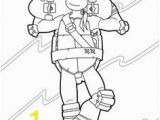 Teenage Mutant Ninja Turtles Coloring Pages Nickelodeon Teenage Mutant Ninja Turtles Coloring Pages Fun Printable