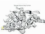 Teenage Mutant Ninja Turtles Coloring Pages Nickelodeon Tmnt Coloring Pages Beautiful Printable Teenage Mutant Ninja Turtles